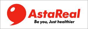アスタリール株式会社